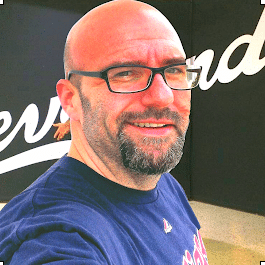 Tom Guard Internet Marketer